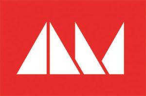 TAMC-Icon Logo