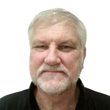 Peter Kohler