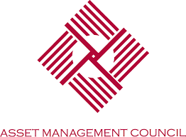 Asset Management Council