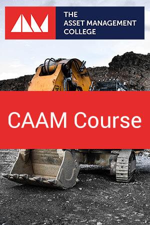 CAMA Course
