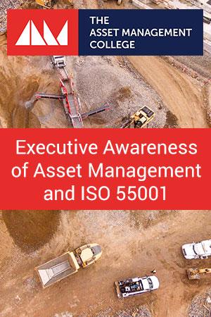 Executive-Awareness-of-AM-&-ISO-55001