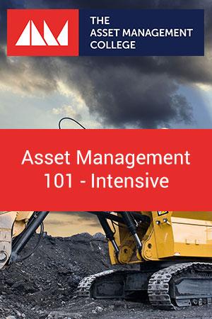 AM-101-Intensive