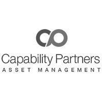 Capability-Partners