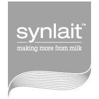 Sylait